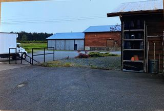 Photo 26: 2257 Yellow Point Rd in : Na Cedar Other for sale (Nanaimo)  : MLS®# 863743