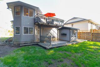 Photo 29: 201 Flicker Lane in : La Florence Lake House for sale (Langford)  : MLS®# 872544