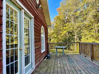 Photo 10: 1078 Black River Road in Black River Lake: 404-Kings County Residential for sale (Annapolis Valley)  : MLS®# 202124768