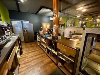 Photo 10: 5669 VEDDER Road in Chilliwack: Vedder S Watson-Promontory Business for sale (Sardis)  : MLS®# C8039619