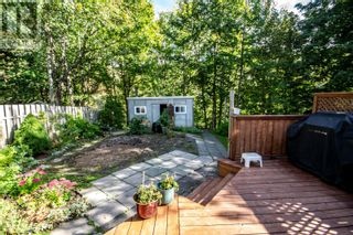 Photo 24: 11 Waterford Bridge Road in St. John's: House for sale : MLS®# 1237930