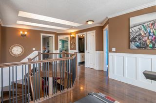 Photo 31: 117 Riverview Place SE in Calgary: Riverbend Detached for sale : MLS®# A1129235