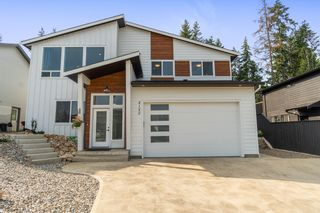 Photo 28: 2120 Southeast 15 Avenue in Salmon Arm: HILLCREST HEIGHTS House for sale (SE Salmon Arm)  : MLS®# 10238991