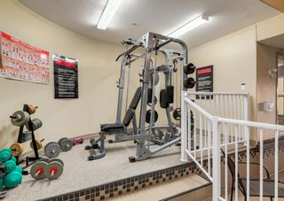 Photo 42: 327 45 INGLEWOOD Drive: St. Albert Apartment for sale : MLS®# A1085336