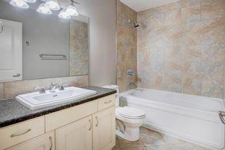 Photo 21: 101 Westridge Place: Didsbury Detached for sale : MLS®# A1096532