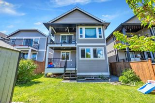 Photo 18: 2083 Dover St in Sooke: Sk Sooke Vill Core House for sale : MLS®# 875749