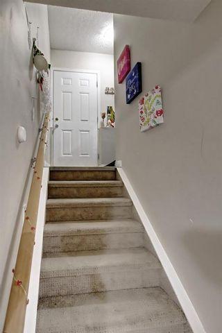 Photo 13: 48 Taralake Way NE in Calgary: Taradale Detached for sale : MLS®# A1144376