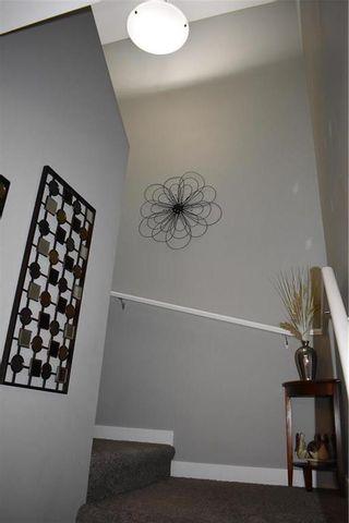 Photo 13: 2 908 Headmaster Row in Winnipeg: Condominium for sale (3H)  : MLS®# 202013029