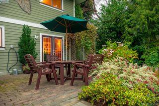 Photo 18: 944 Rankin Rd in VICTORIA: Es Kinsmen Park House for sale (Esquimalt)  : MLS®# 645208
