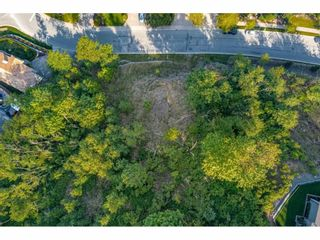 """Photo 14: 2661 GOODBRAND Drive in Abbotsford: Abbotsford East Land for sale in """"EAGLE MOUNTAIN"""" : MLS®# R2579754"""