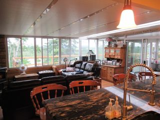 Photo 30: 342042  Range Road 44: Rural Clearwater County Detached for sale : MLS®# C4295944