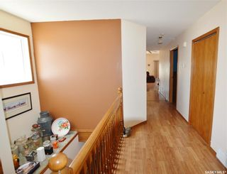 Photo 4: 1129 ATHABASCA Street West in Moose Jaw: Palliser Residential for sale : MLS®# SK860342