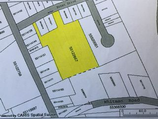 Photo 2: Lot Ernst Drive in Aylesford: 404-Kings County Vacant Land for sale (Annapolis Valley)  : MLS®# 202104406
