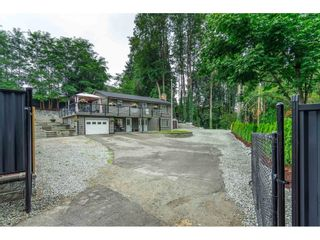Photo 34: 33001 BRUCE Avenue in Mission: Mission BC House for sale : MLS®# R2613423