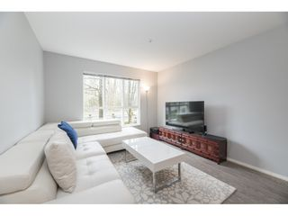 Photo 7: 208 13860 70 Avenue in Surrey: East Newton Condo for sale : MLS®# R2560383