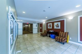"""Photo 21: 317 30525 CARDINAL Avenue in Abbotsford: Abbotsford West Condo for sale in """"Tamarind"""" : MLS®# R2520530"""