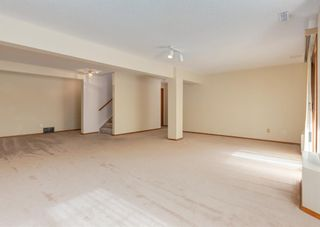 Photo 29: 119 Edgepark Villas NW in Calgary: Edgemont Row/Townhouse for sale : MLS®# A1114836