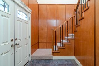 Photo 3: 10140 WILLIAMS Road in Richmond: McNair House for sale : MLS®# R2579881