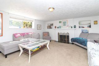 Photo 19: 630 Bryden Crt in : Es Old Esquimalt Half Duplex for sale (Esquimalt)  : MLS®# 883333