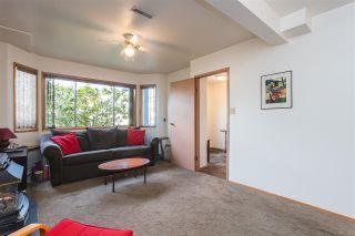 "Photo 30: 9439 214 Street in Langley: Walnut Grove House for sale in ""Walnut Grove"" : MLS®# R2548542"