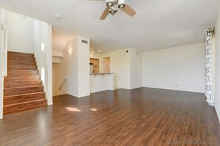 Photo 5: SAN DIEGO Condo for sale : 2 bedrooms : 5427 Soho View Ter