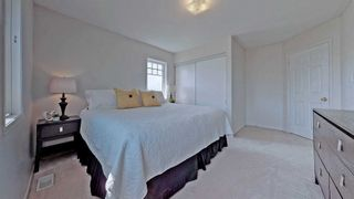 Photo 27: 37 Settler's Court in Whitby: Brooklin House (2-Storey) for sale : MLS®# E5244489