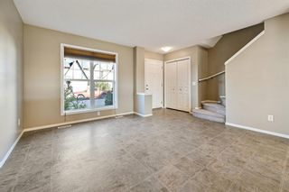 Photo 7: 108 Elgin Meadows View SE in Calgary: McKenzie Towne Semi Detached for sale : MLS®# A1144660