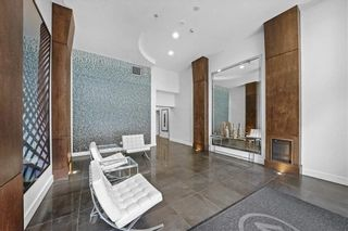"""Photo 13: 1001 989 RICHARDS Street in Vancouver: Downtown VW Condo for sale in """"Mondrian One"""" (Vancouver West)  : MLS®# R2585997"""