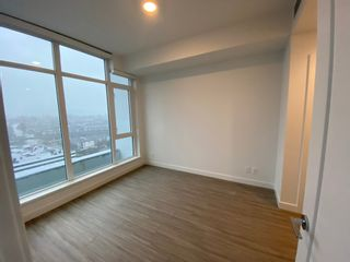 Photo 4: 2207 2311 Beta Avenue in Burnaby: Condo for rent (Burnaby North)