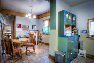 Photo 27: 537 Stiles Street in Winnipeg: Single Family Detached for sale (5B)  : MLS®# 202013715