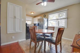 Photo 7: 326 Haviland Crescent in Saskatoon: Pacific Heights Residential for sale : MLS®# SK871790