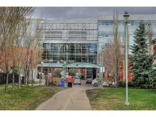Photo 18: 10319 111 ST in : Zone 12 Condo for sale (Edmonton)  : MLS®# E3414955