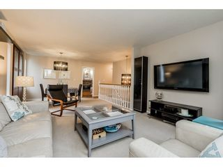 Photo 5: 3054 CASSIAR Avenue in Abbotsford: Abbotsford East House for sale : MLS®# R2318969