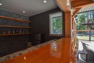 Photo 16: 4158 Marsden Rd in : CV Courtenay West House for sale (Comox Valley)  : MLS®# 883219