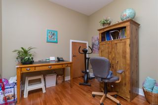 Photo 24: 37 10520 McDonald Park Rd in : NS Sandown Row/Townhouse for sale (North Saanich)  : MLS®# 882717