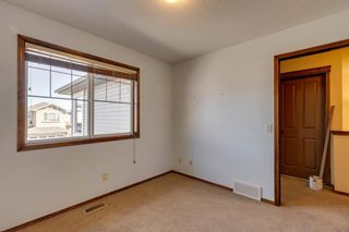 Photo 32: 359 New Brighton Place SE in Calgary: New Brighton Detached for sale : MLS®# A1131115