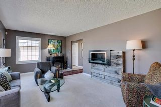 Photo 12: 436 38 Street SW in Calgary: Spruce Cliff Detached for sale : MLS®# A1097954