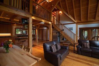 Photo 7: 11214 Willow Rd in : NS Lands End House for sale (North Saanich)  : MLS®# 888285