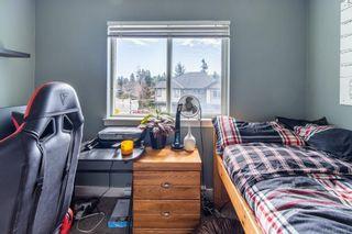 Photo 29: 3088 Alouette Dr in : La Westhills Half Duplex for sale (Langford)  : MLS®# 871465