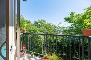 Photo 21: 202 555 Franklyn St in : Na Old City Condo for sale (Nanaimo)  : MLS®# 882105