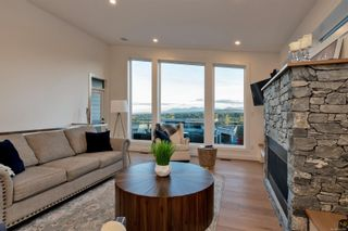 Photo 45: 128 Amphion Terr in : Na Departure Bay House for sale (Nanaimo)  : MLS®# 862787