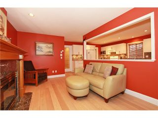 Photo 5: 3291 BROADWAY ST in Richmond: Steveston Village House for sale : MLS®# V1096485