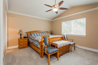 Photo 15: 42950 VEDDER MOUNTAIN Road: Yarrow House for sale : MLS®# R2487606