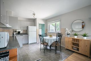 Photo 8: 222 Davidson Street in Winnipeg: Silver Heights Residential for sale (5F)  : MLS®# 202113521