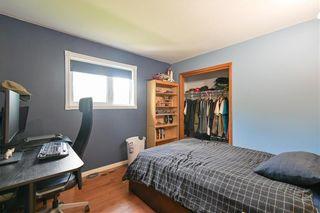Photo 29: 81 Lawndale Avenue in Winnipeg: Norwood Flats Residential for sale (2B)  : MLS®# 202122518