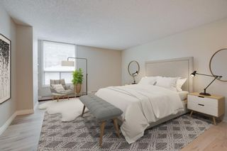 Photo 11: 310 1001 13 Avenue SW in Calgary: Beltline Apartment for sale : MLS®# A1154431