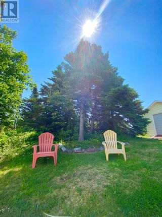 Photo 10: 5 Little Harbour Road in Twillingate: House for sale : MLS®# 1233301