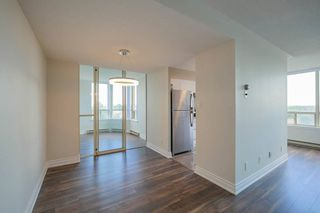 Photo 4:  in Toronto: Milliken Condo for sale (Toronto E07)  : MLS®# E4853642