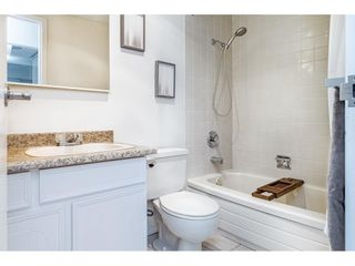 """Photo 17: 302 306 W 1ST Street in North Vancouver: Lower Lonsdale Condo for sale in """"LA VIVA"""" : MLS®# R2577061"""