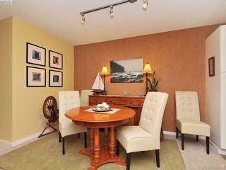 Photo 8: 403 1034 Johnson St in VICTORIA: Vi Downtown Condo for sale (Victoria)  : MLS®# 782894